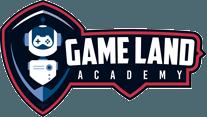 Game Land Logo