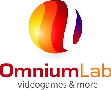 logo omniumlab VER-POS