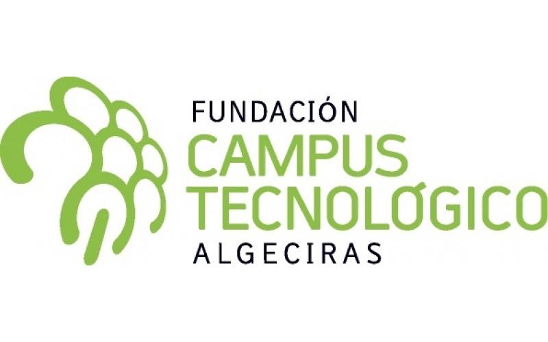 fundacion-campus-tecnologico