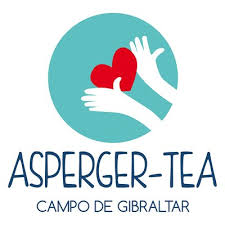 logo web asperger