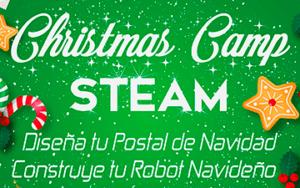 campamento-navidad-robotica-steam