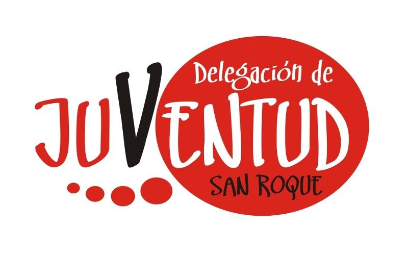Juventud San Roque