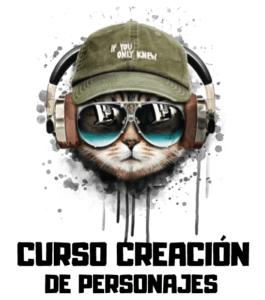 curso-de-creacion-de-personajes-realistas