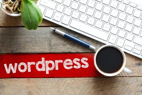 curso-wordpress-online-paginas-web-game-land-academy