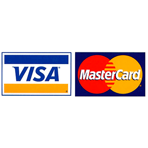 tarjeta-visa-martercard-pago-seguro-credito-debito-game-land-academy