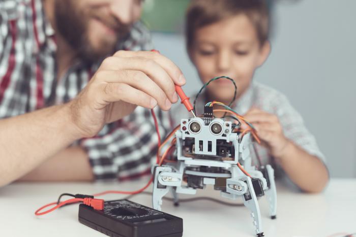 robotica-educativa-stem-steam-aprende-jugando