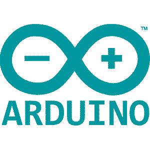 Arduino en los cursos de Game Land Academy