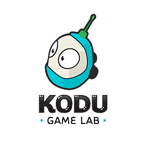 Kodu en Game Land Academy