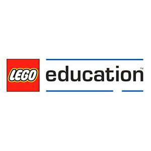 Lego education en los cursos de Game Land Academy