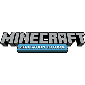 minecraft-education-office365-office-365-game-land-academy