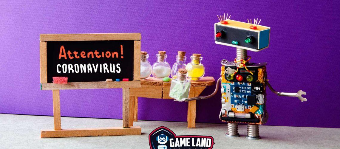 blog-game-land-academy-tienda-online-elearning-coronavirus-covid19-covid