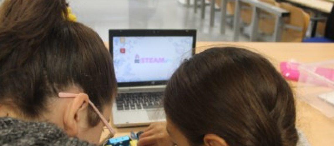 cursos-robotica-para-niños